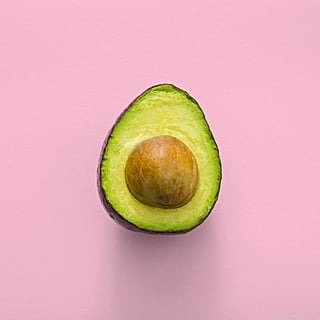 How Much Avocado Should I Eat in a Day?