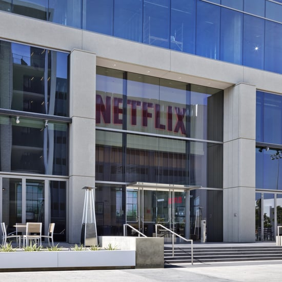 Netflix Is Testing Out Slower and Faster Playback Speeds