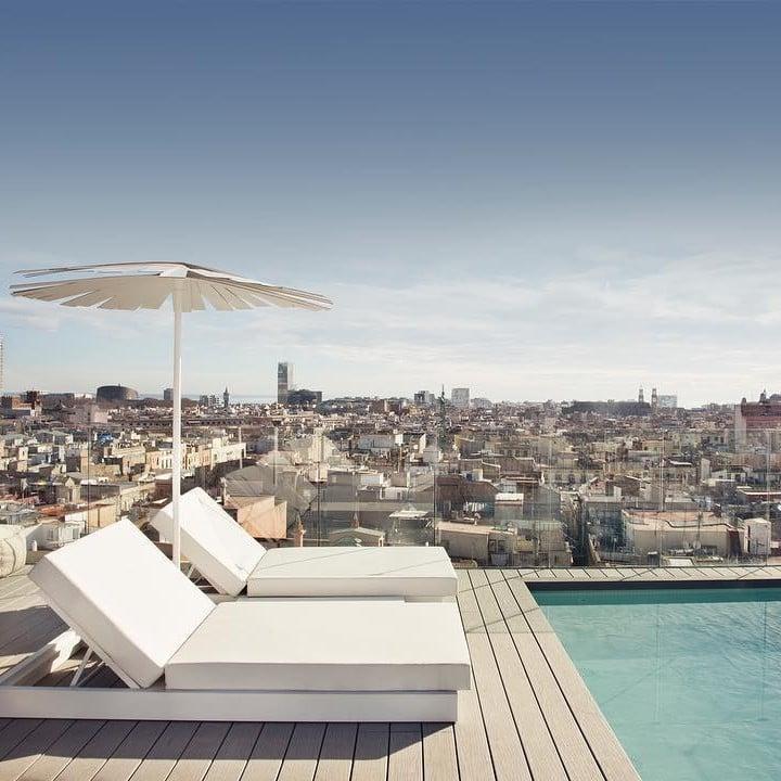 Best Hotels Under £100   POPSUGAR Smart Living UK