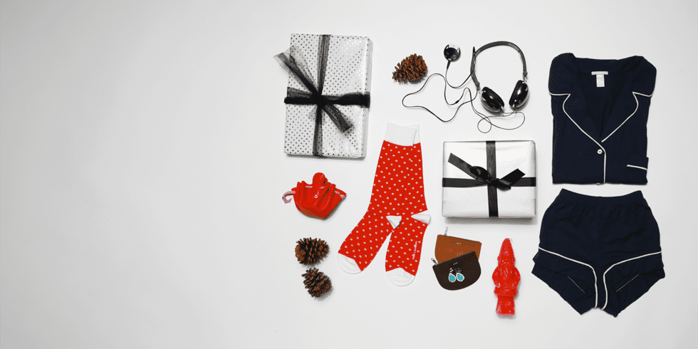 The Best Holiday Gifts Under $100!