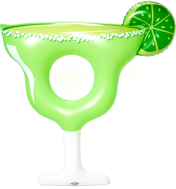 Gift Boutique Margarita Pool Float