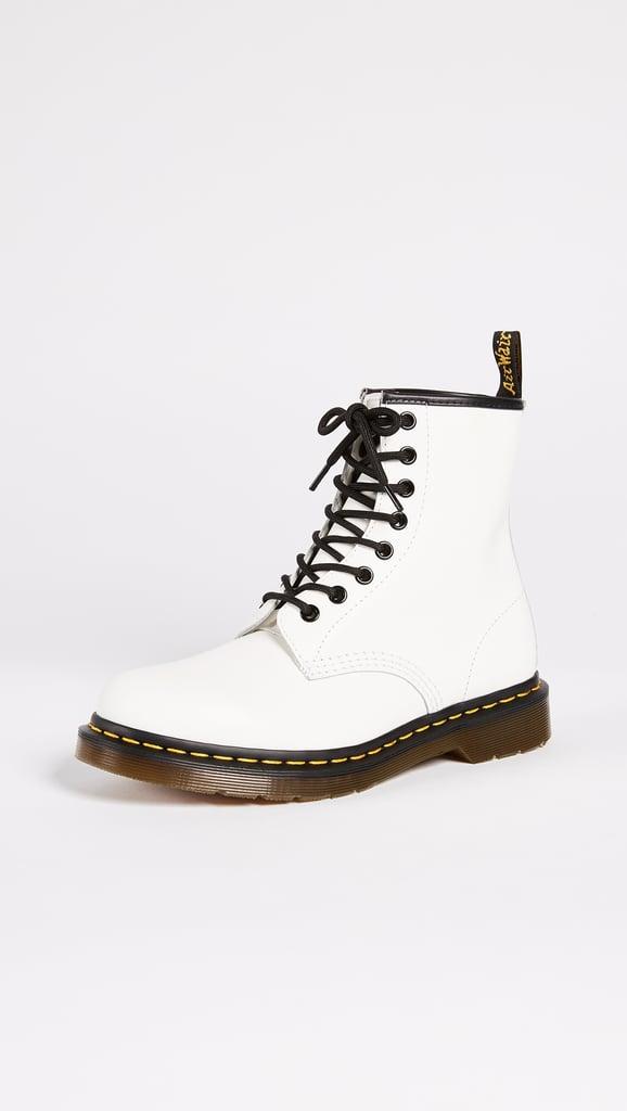 83e8b355cbaa6b Dr. Martens Boots