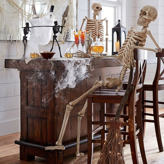 Best Pottery Barn Halloween Decorations 2019