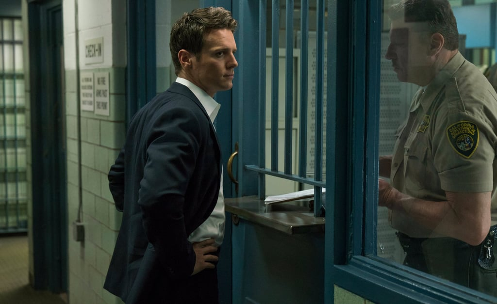 TV Shows Like Mindhunter