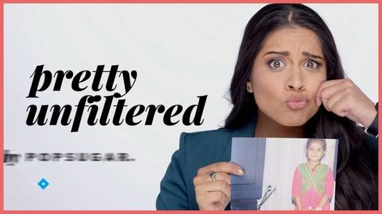 Pretty Unfiltered With Lilly Singh