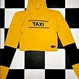O'Mighty Taxi Turtleneck