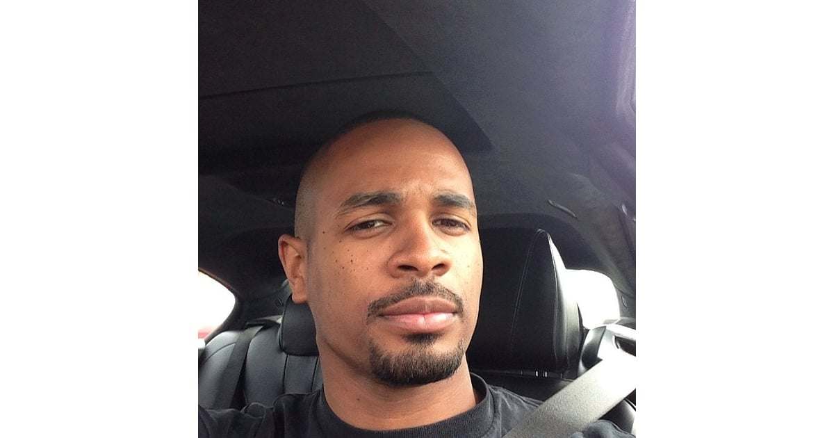 wayan single guys Homey was the only in living color character to get his own video  men on (damon wayans and david alan  and in the episode where the daughter is dating,.
