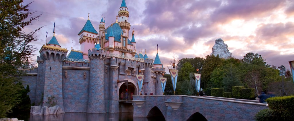 What Is Disney Vacation Club?