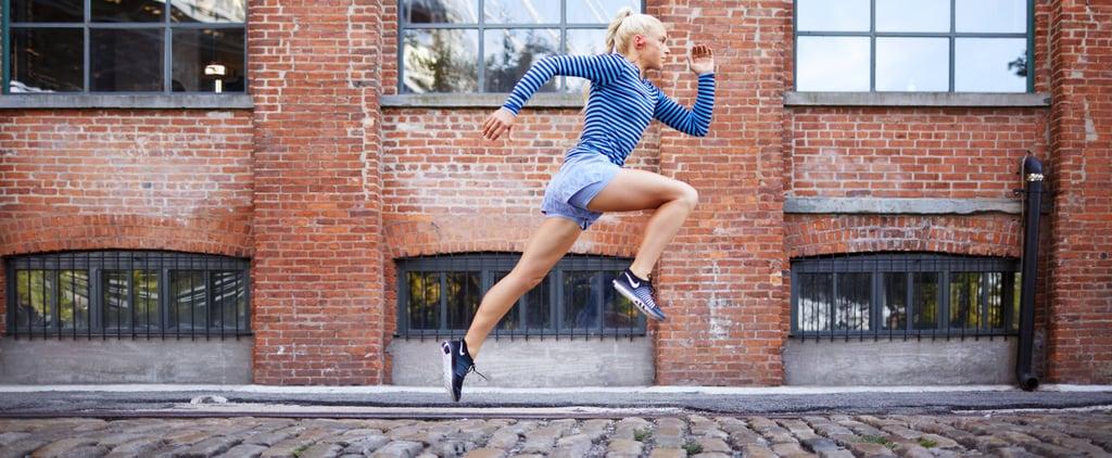 Best Running Socks 2018