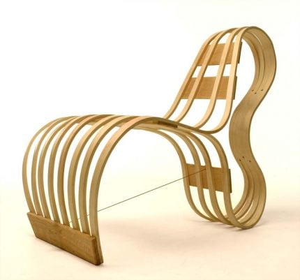 Casa Craving Recap: Funky Chair, Functional Room