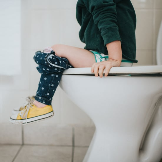 Tips For Potty-Training Kids While Social Distancing