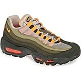 Air Max 95 OG Sneakers