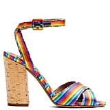 Alternative Pick: Tabitha Simmons Heels