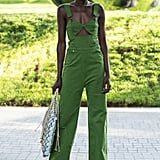 House of Holland London Fashion Week Show Spring 2020
