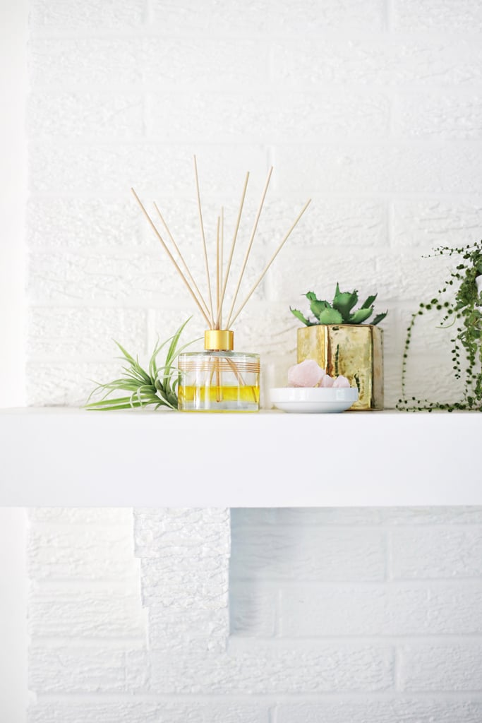 How To Make Your Home Smell Nice Popsugar Home Uk