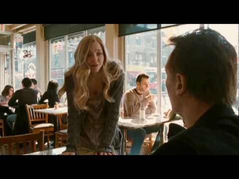 UK Poll and Movie Trailer for Chloe starring Amanda Seyfried, Liam Neeson, Julianne Moore — Will You See it or Skip it?