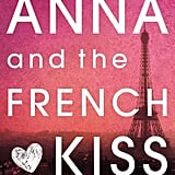Anna and St. Clair in Anna and the French Kiss