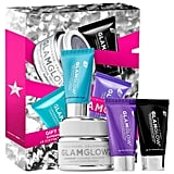 GLAMGLOW Let it Glow! SUPERMUD Set
