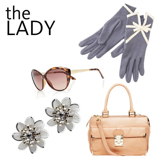 Top Ten Ladylike Gift Ideas For Mothers Day Shop Our Online Edit From Mimco PeepToe Fleur