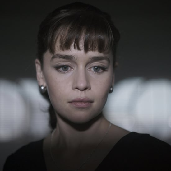 Who Does Qi'ra Call at the End of Solo: A Star Wars Story?