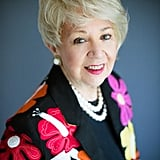 Gayle Carson, 79, Talk Show Host, Author and Speaker in Miami, Florida