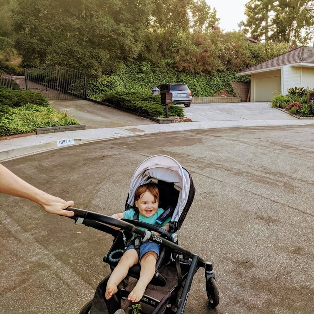 Is the UPPAbaby Vista Worth It?