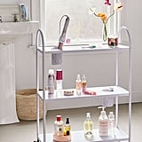 Etta Storage Cart
