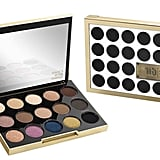 Urban Decay x Gwen Stefani Eye Shadow Palette