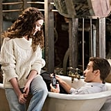 Love and Other Drugs Pictures