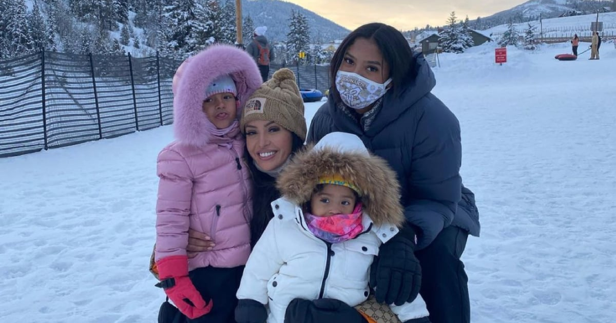 "Vanessa Bryant on Managing Her Grief: ""My Girls Help Me Smile Through the Pain"".jpg"