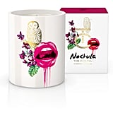 Luxury Scented Candle The Chapel Noctula