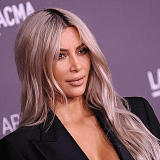 Kim Kardashian Recommends the Ordinary Retinoid Serum