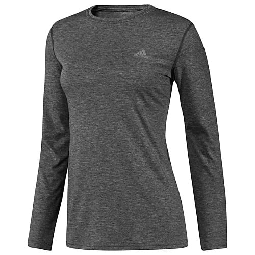Adidas Ultimate Workout Tee