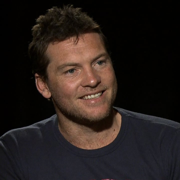 Avatar Sequel: Sam Worthington Talking Avatar 2 News [Video]