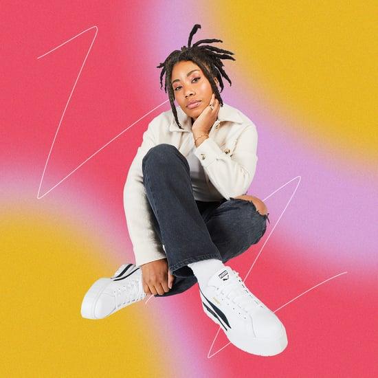 DJ Quiana Parks Talks Women Empowerment in Music
