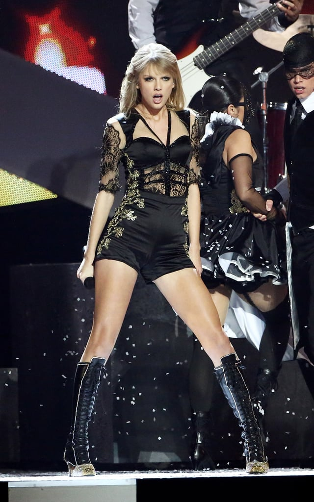 """""""I Knew You Were Trouble"""" Taylor Swift"""