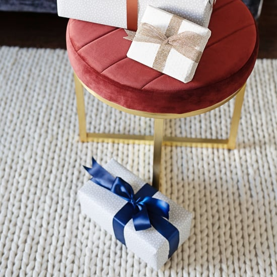 The Best Gifts For Him From Banana Republic 2019