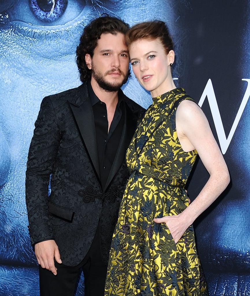 Celebrity dating 2017 cast