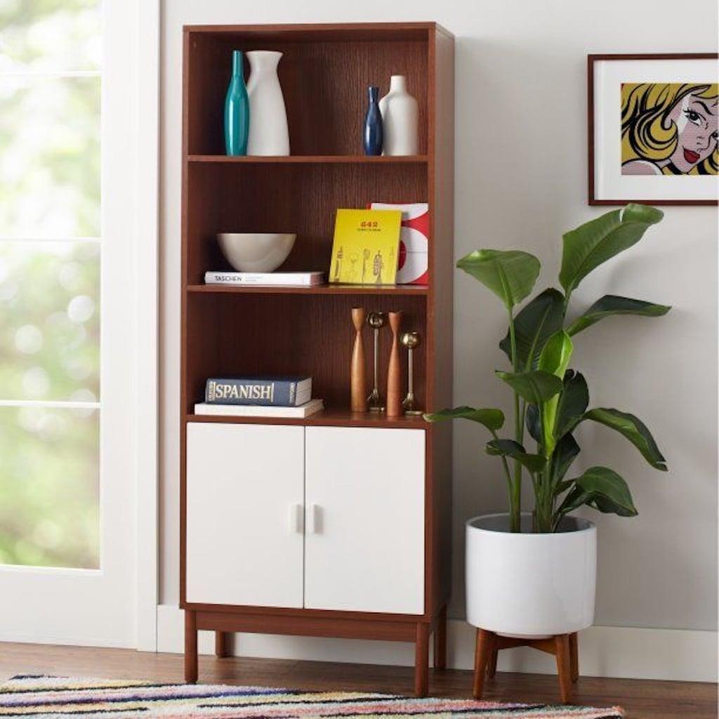 Cheap Stylish Bookcase