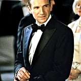 Ralph Fiennes, Maid in Manhattan