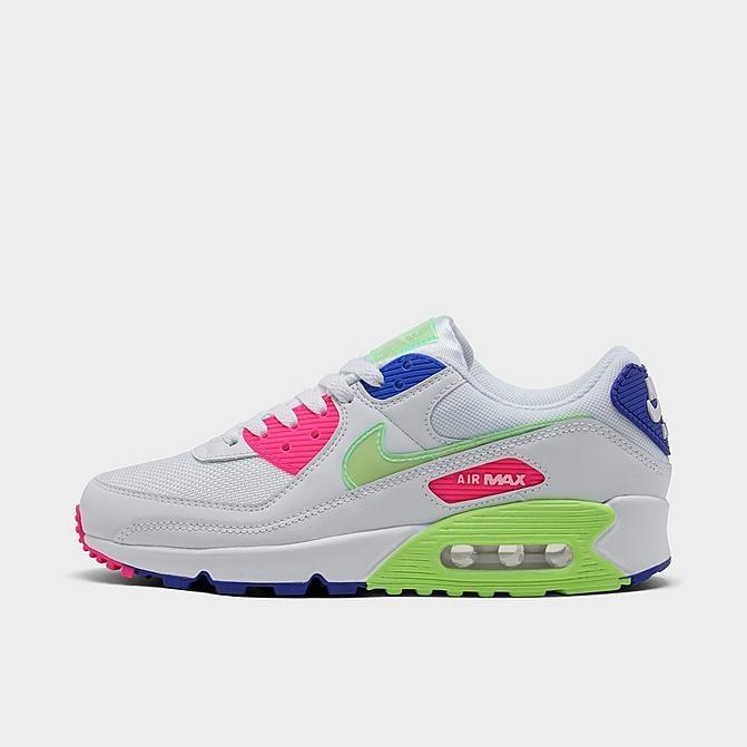 Nike Air Max 90 Casual Shoes