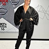 Alicia Keys - BET Her Award