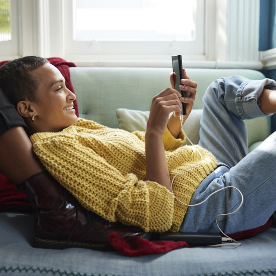 4 Apps That Will Help You Limit Your Screen Time