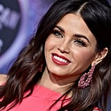 Jenna Dewan at the 2019 American Music Awards