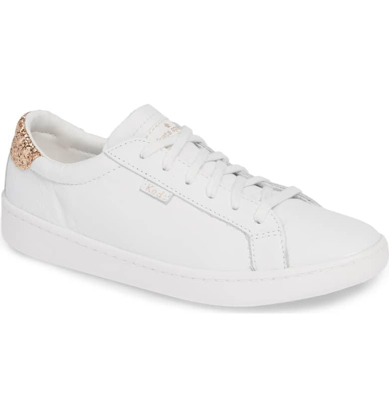 7fcf680a4151d1 Best Women s Sneakers