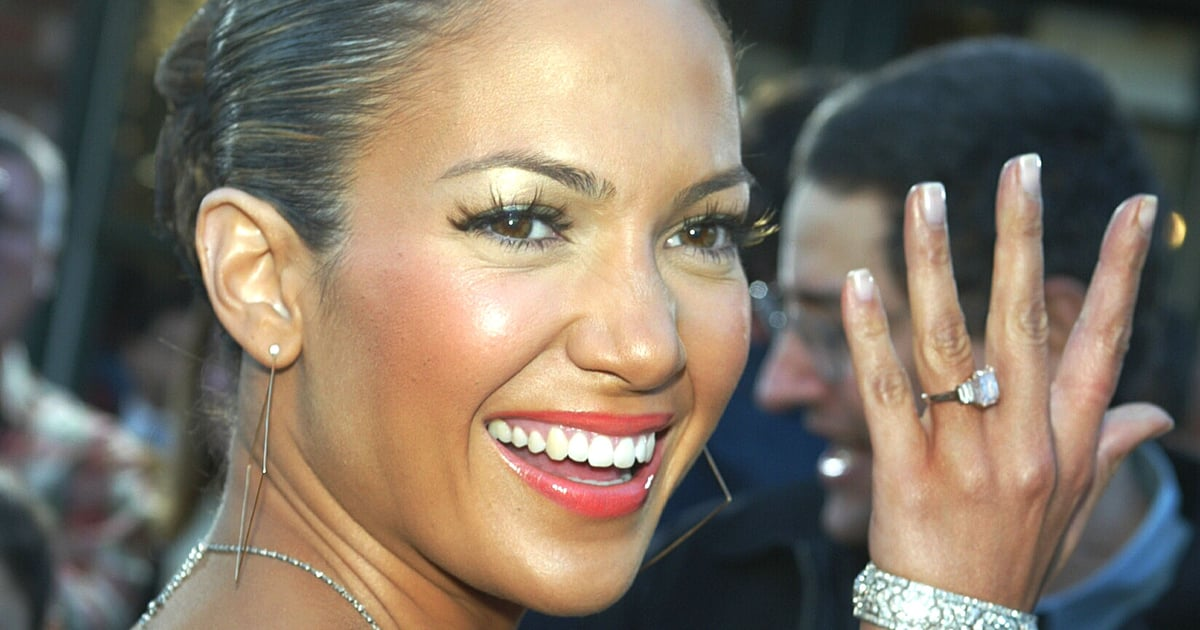 Which Celebrities Have Been Engaged the Most Times? Here Are the Top Contenders.jpg