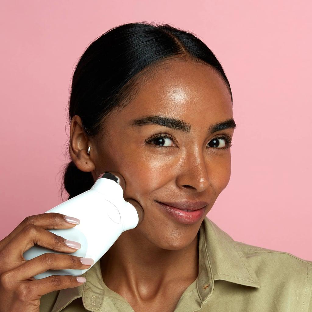 Best Skincare Gadgets on Amazon