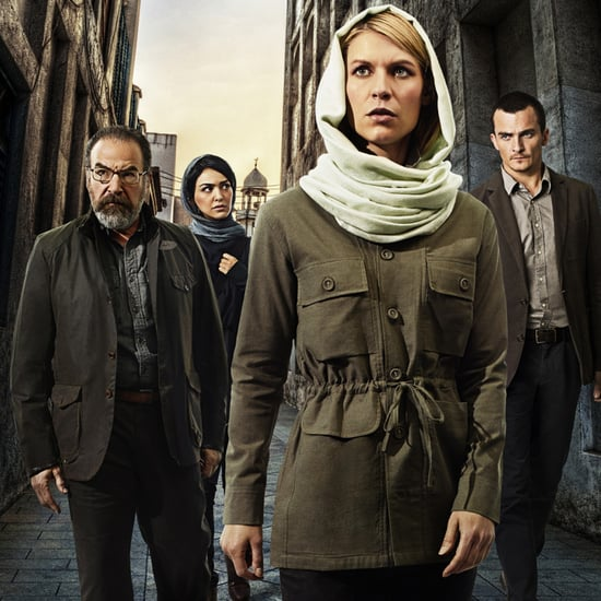Showtime Renews Homeland and The Affair
