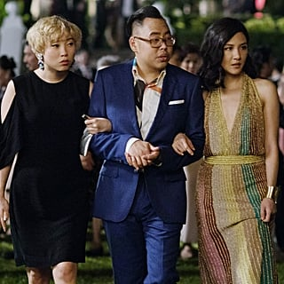 Critics' Choice Awards Winners 2019