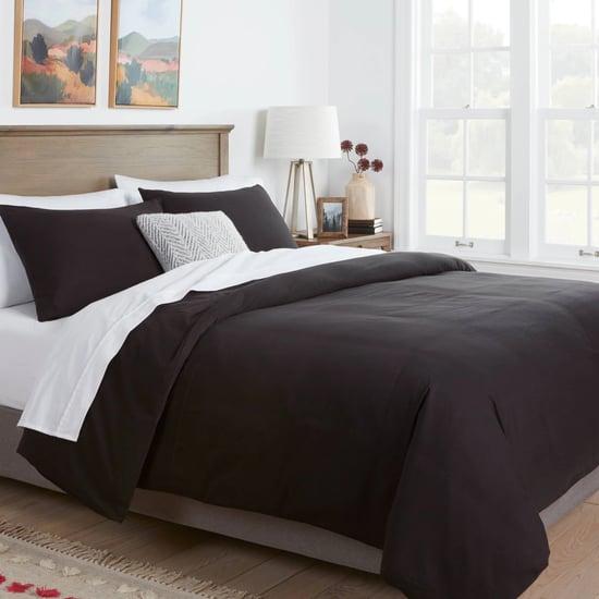 Dorm Bedding From Target